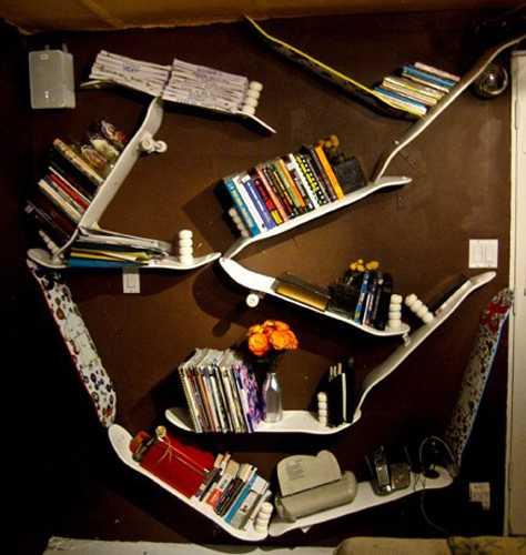 Diy Interior Decorating: Fun DIY Interior Decorating Projects And Inspiring