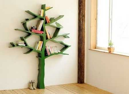 Etonnant Wood Pallets Give A Widely Available Material For Designing Colorful Wall  Racks. Boards Make Playful Swings. Empty Glass Jars Can Serve As Glasses  For ...