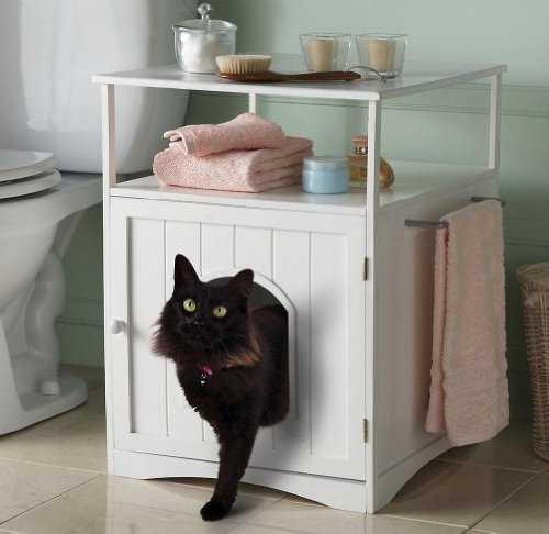 33 Modern Cat and Dog Beds, Creative Pet Furniture Design ... - photo#12