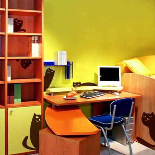 Office Paint. Beautiful Office For Office Paint F - Konsiteo.co