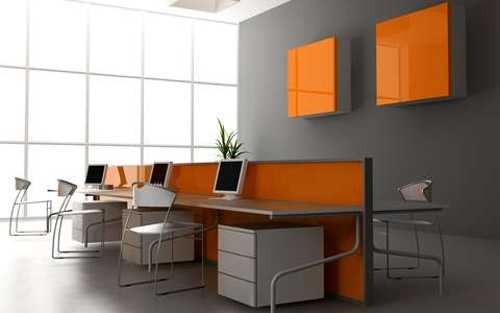 Paint Colors Office