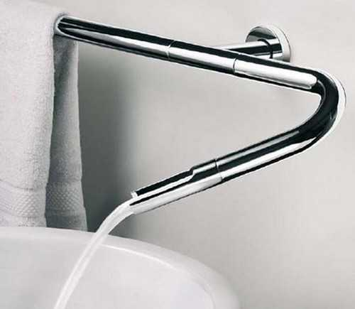 Modern Bathroom Faucets, 8 Tips for Choosing New Faucets for Your ...