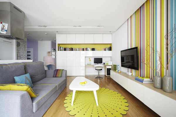 . Minimalist Interior Design Style  7 Interesting Ideas for Your Home