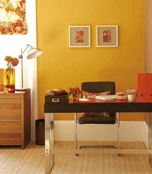 wall color for office. Wall Color For Office