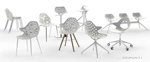 modular furniture design ideas for creating modern chairs