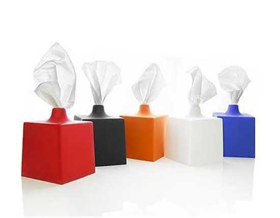 colorful bathroom accessories made of silicone rubber