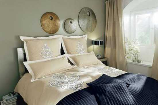 33 Small Bedroom Designs that Create Beautiful Small Spaces ...