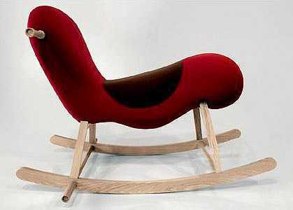 upholstered rocking chair for kids, toys