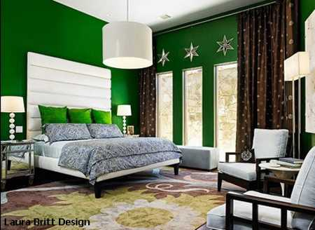 Updated Bedroom Colors 25 bold bedroom designs created with bright bedroom colors