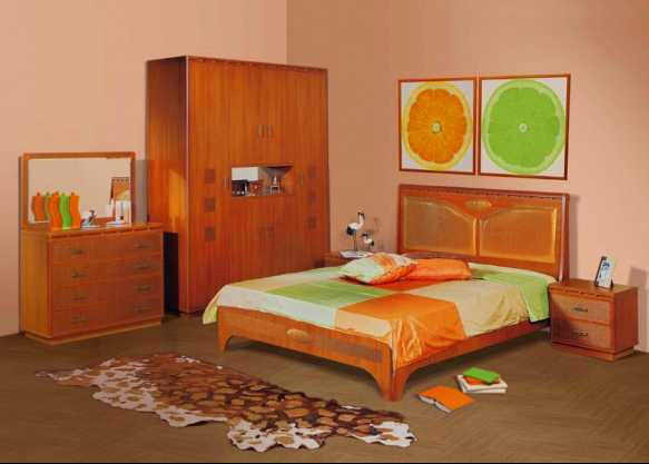 bright colors for bedrooms 25 bold bedroom designs created with bright bedroom colors 14657