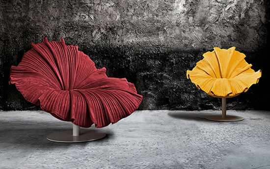 contemporary-chair-furniture-design-bloom-kenneth-cobonpue-1 Bloom Garden Design on garden leaf, garden wells, garden park, garden love, garden grow, garden hall, garden day, garden forest,