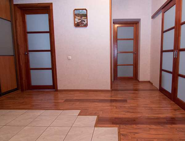Flooring Ideas Modern Floor Materials Join For Elegant