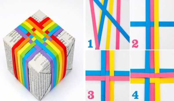 40 Creative Decorating Ideas For Gift Boxes Stunning Ideas To Decorate A Box
