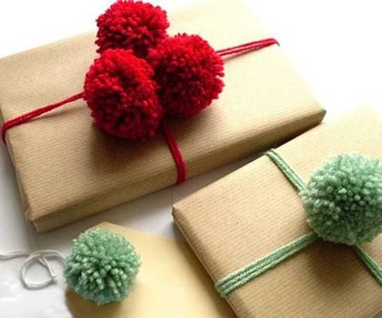 40 Creative Decorating Ideas For Gift Boxes Awesome Gift Box Decoration Ideas
