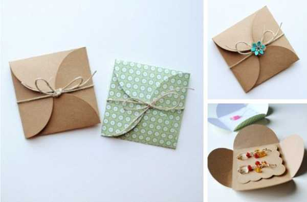 40 Creative Decorating Ideas For Gift Boxes Adorable How To Decorate A Gift Box