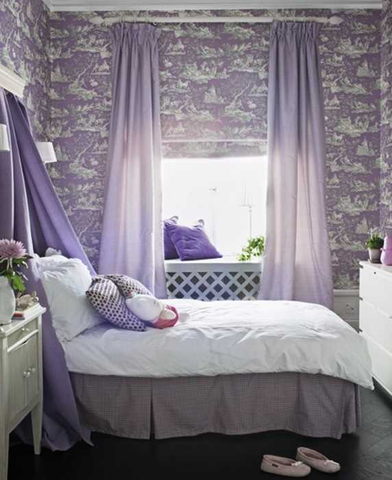 bedroom purple and white. Bedroom Purple And White O