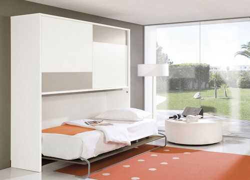 The Full Size Or Double Bed Is A Super Sizing Trend In Children Bedroom  Decorating, Ideal For Older Kids Room Design And Teenage Bedroom Decorating.