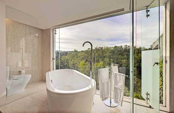 Modern Interior Design Ideas Add Stylish Elements To Old
