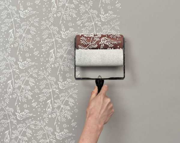 awesome wall painting decoration ideas makiperacom with paint design ideas - Wall Painted Designs