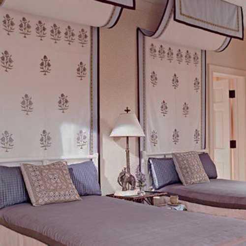 Modern Interior Colors Purple Color Bedroom Masculine: 22 Modern Interior Design Ideas With Purple Color, Cool