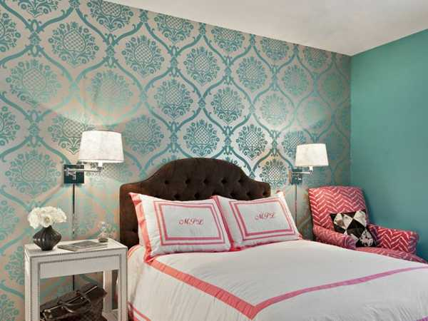 15 Modern Interior Design Ideas Coloring Small Rooms In Style
