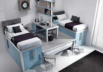 modern kids room design ideas show well expressed teenage bedroom rh lushome com