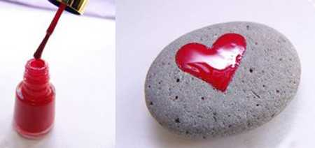 Simple Valentines Day Ideas And Crafts Handmade Gifts In Icelandic