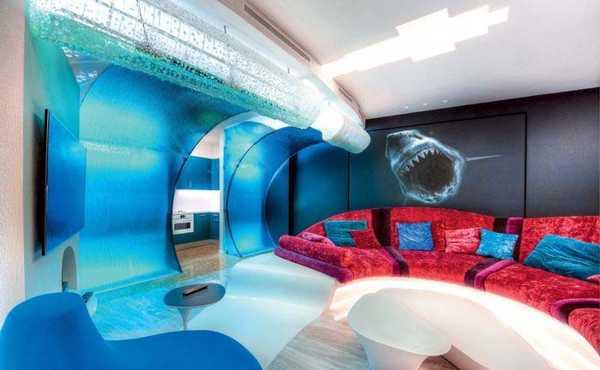 Design646486 Ocean Themed Bedroom Ideas17 Best Ideas About