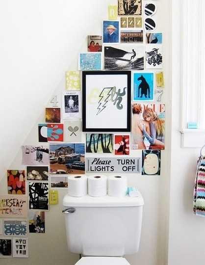 15 Stylish Interior Design Ideas Creating Original and ...