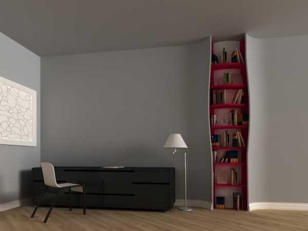 15 stylish interior design ideas creating original and modern homes rh lushome com