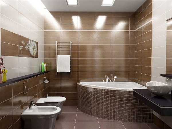 Awesome Big Bathroom Wall Mirrors Thin Kitchen And Bathroom Design Certificate Shaped Glass Block Designs For Small Bathrooms Premier Walk In Bath Reviews Youthful Popular Color For Bathroom Walls WhiteBathtubs For Mobile Homes Bathroom Wall Tile Designs