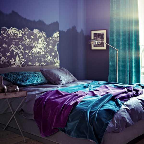 blue bedroom. blue bedroom design inspired. bedroom design blue, Bedroom decor