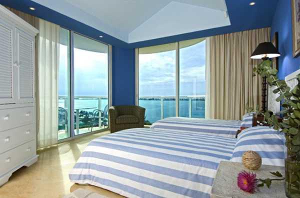blue color schemes enhancing modern bedroom decorating ideas Modern Teal Bedroom Color Schemes Purple and White Bedroom Schemes