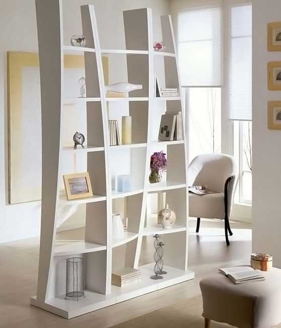 Room Dividers And Partition Walls Creating Functional And