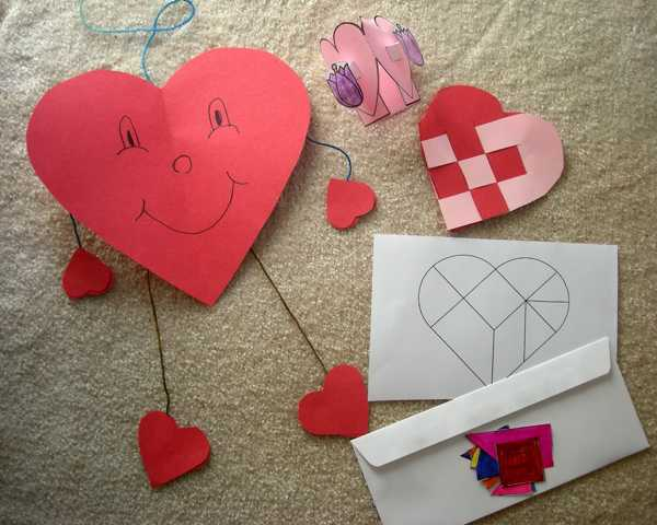 10 Easy Valentins Day Ideas Last Minute Home Decorations And Gifts