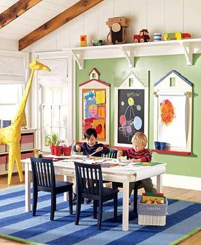 Bedroom Design For Boy Bedroom Door Gets Stuck Splatter Paint Bedroom Ideas Master Bedroom Interior Design Purple: Personalizing Boys Bedrooms With Decorating Themes, 22 Boy