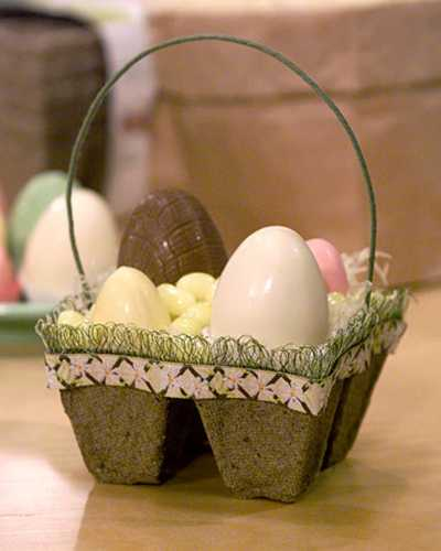 14 simple easter basket designs adding creative kids crafts to easter ideas