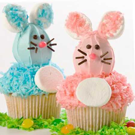 Edible Decorations For Easter Meal With Kids 25 Creative