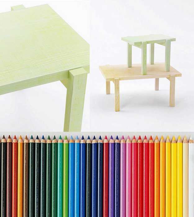 furniture decoration idea