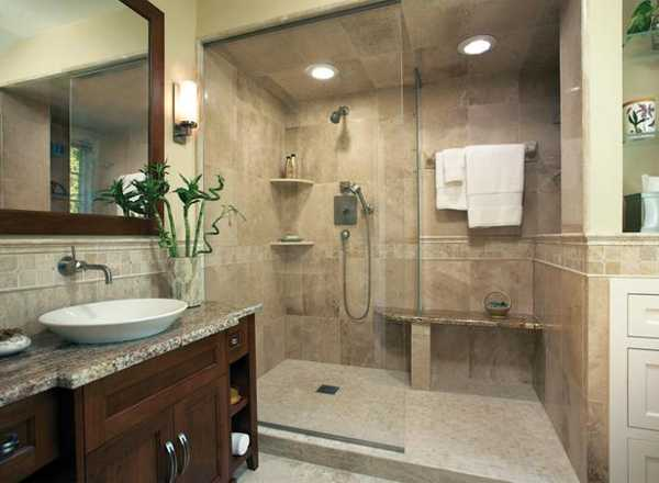 15 spectacular modern bathroom design trends blending comfort