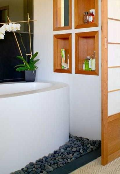 Modern Interior Design and Backyard Landscaping Ideas ...