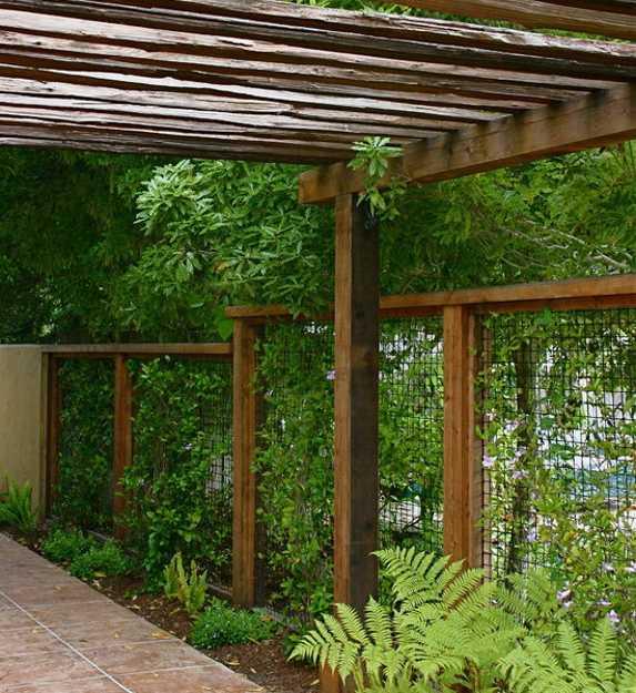 Modern Italian Garden Design: Beautiful Landscaping Ideas And Backyard Designs In
