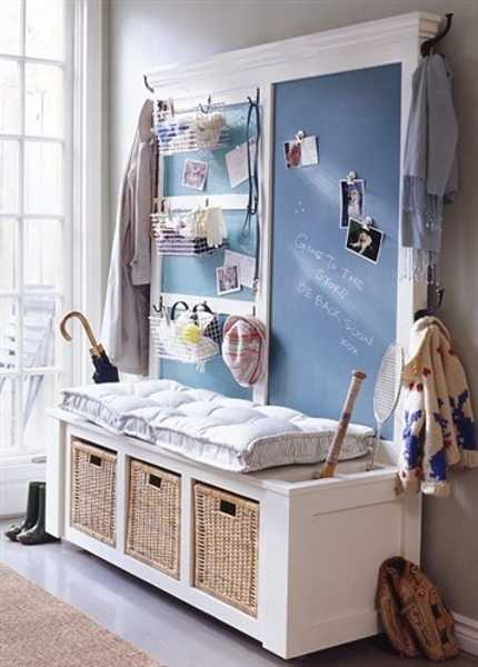 Saving Interior Decorating Ideas Transform Small Entryways Into Cozy And Welcoming Rooms Add Charm Flare To Bright Stylish Foyer