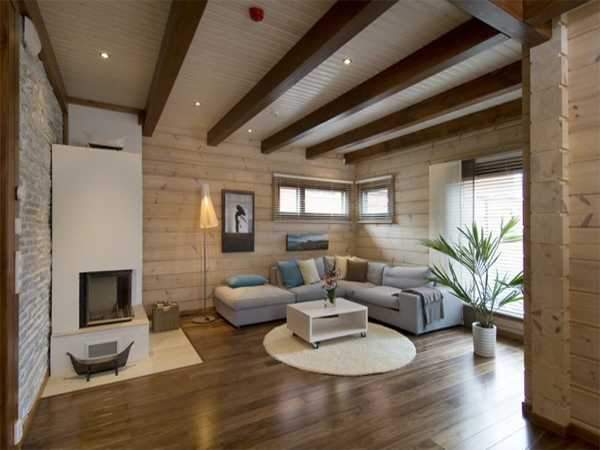 Image Result For Average Cost To Carpet A Room