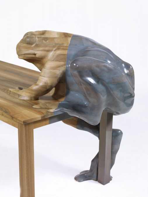 Unique Furniture And Decor Accessories From Hella
