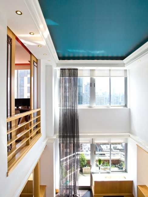 Painting Ideas, Modern Wallpaper and Colorful Home Fabrics for ...