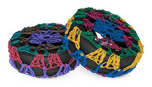 recycled crafts help reuse and recycle tires