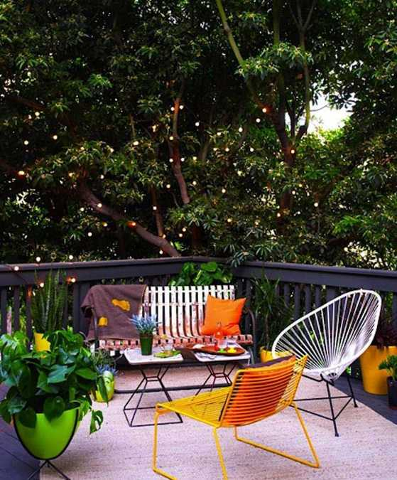 22 Eclectic Porch Ideas: 22 Porch, Gazebo And Backyard Patio Ideas Creating