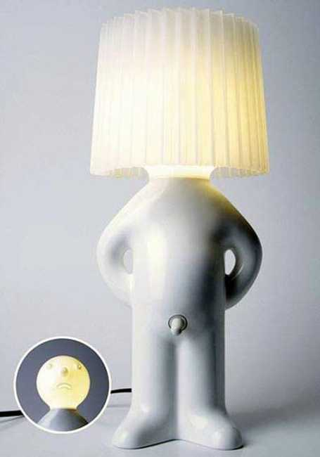 unusual lighting ideas lamp playful table lamp unusual lighting fixture for fun home decorating 10 unique lighting ideas which add character to modern interior