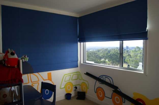 Advantages Of Window Blinds And Shades In Modern Iinterior